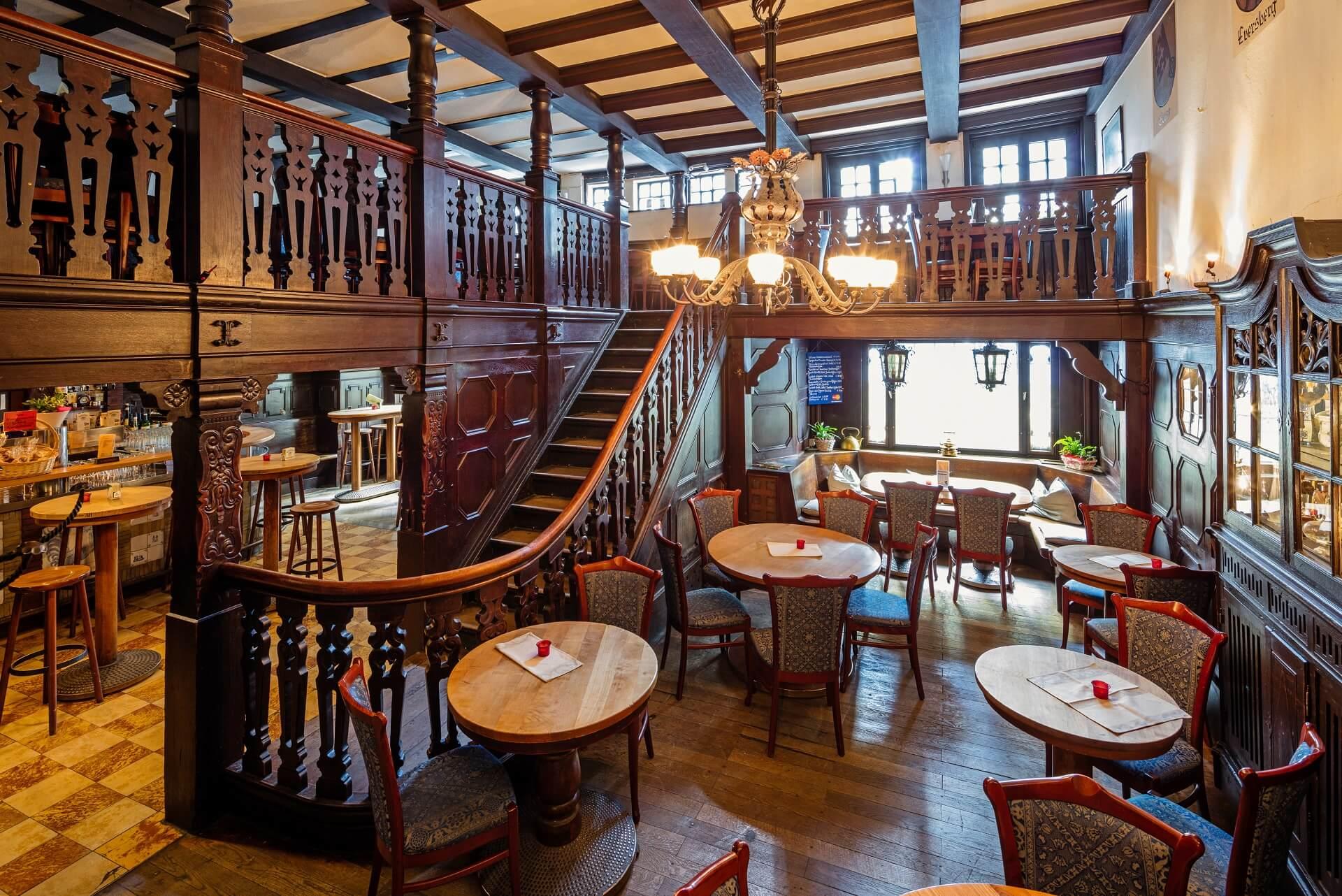Indisches Restaurant Lippstadt goldener hahn lippstadt restaurant westfälisch und mediteran